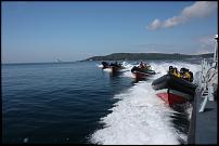Click image for larger version  Name:Pacifics.jpg Views:301 Size:39.4 KB ID:51197