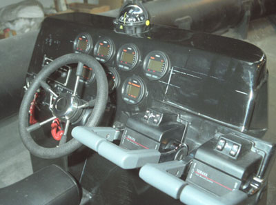 Click image for larger version  Name:crompton console.jpg Views:1281 Size:29.1 KB ID:5120