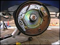 Click image for larger version  Name:Nearside Hub.jpg Views:2403 Size:78.1 KB ID:51221