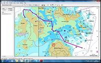 Click image for larger version  Name:Scillies Map.jpg Views:157 Size:87.9 KB ID:51312