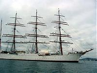 Click image for larger version  Name:sedov.JPG Views:265 Size:38.4 KB ID:5133