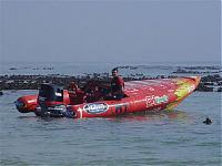 Click image for larger version  Name:Dirk aftr the race.jpg Views:550 Size:111.4 KB ID:5134