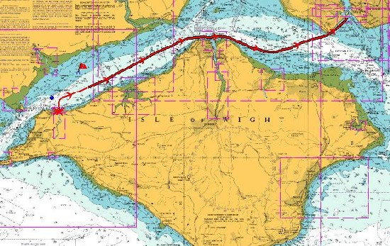 Click image for larger version  Name:route solent.jpg Views:192 Size:106.9 KB ID:5141