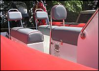 Click image for larger version  Name:Seating Raz.jpg Views:138 Size:56.1 KB ID:51425