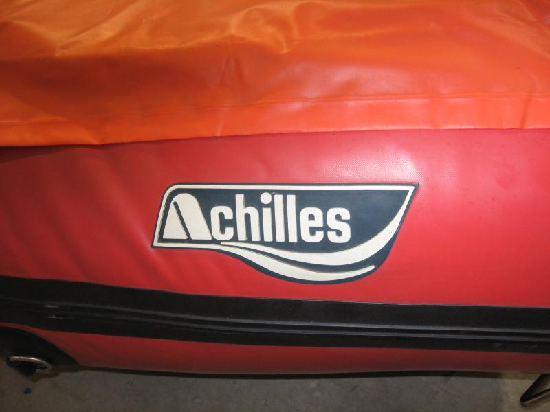 Click image for larger version  Name:anchlles 003.jpg Views:176 Size:37.9 KB ID:51607