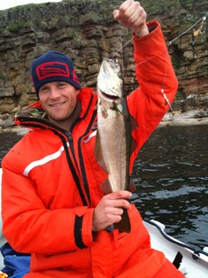 Click image for larger version  Name:First fish.JPG Views:249 Size:53.6 KB ID:51803