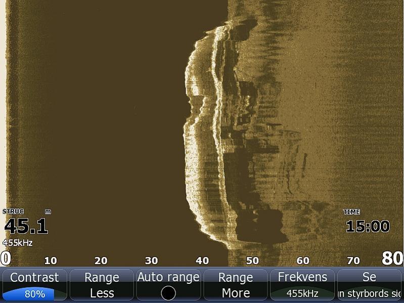 Click image for larger version  Name:Dalemoor.jpg Views:317 Size:75.6 KB ID:51815