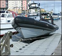 Click image for larger version  Name:Back Winch.jpg Views:195 Size:45.9 KB ID:51817
