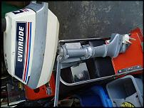 Click image for larger version  Name:Evinrude 4hp 003 (Medium).jpg Views:533 Size:72.0 KB ID:51864