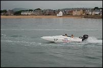 Click image for larger version  Name:DSC_2345.jpg Views:120 Size:46.6 KB ID:51912