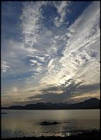 Click image for larger version  Name:The Cuillins.jpg Views:138 Size:46.0 KB ID:51938