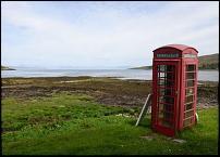 Click image for larger version  Name:Rhum Phone box (Local Hero!).jpg Views:134 Size:56.7 KB ID:51941