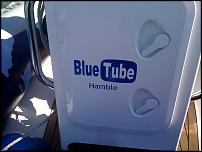 Click image for larger version  Name:Blue Tube.JPG Views:167 Size:225.8 KB ID:52029
