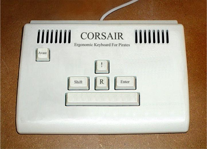 Click image for larger version  Name:pirate%20keyboard.jpg Views:177 Size:50.2 KB ID:52102
