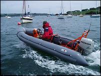 Click image for larger version  Name:Cornwall June 2010 (Spring Bank Holiday) 011 (Medium).jpg Views:137 Size:81.4 KB ID:52117