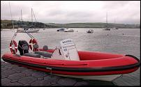 Click image for larger version  Name:Razorbill on Pontoon With Passenger Seating.jpg Views:464 Size:168.8 KB ID:52210