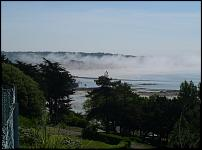 Click image for larger version  Name:fog1.jpg Views:150 Size:67.8 KB ID:52236