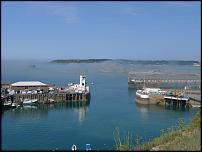 Click image for larger version  Name:fog2.jpg Views:145 Size:59.3 KB ID:52237