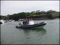 Click image for larger version  Name:Mr Jolly & jolly crew.jpg Views:140 Size:61.6 KB ID:52356