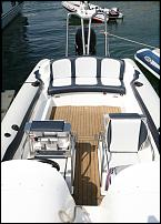 Click image for larger version  Name:Interior aft verado.jpg Views:216 Size:60.7 KB ID:52406