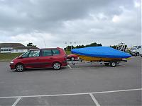 Click image for larger version  Name:yarmouth cruise 001.jpg Views:202 Size:84.9 KB ID:5248