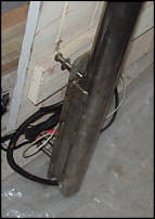 Click image for larger version  Name:Wiring.png Views:89 Size:161.0 KB ID:52513