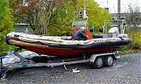 Click image for larger version  Name:norvik rescue.jpg Views:783 Size:43.6 KB ID:5255