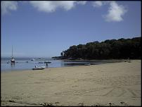 Click image for larger version  Name:PICT0018.jpg Views:229 Size:38.9 KB ID:52660