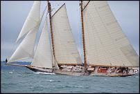 Click image for larger version  Name:westward cup 2010 day2 003 (Medium).jpg Views:122 Size:64.1 KB ID:52667