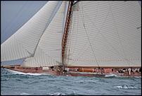 Click image for larger version  Name:westward cup 2010 day2 004 (Medium).jpg Views:116 Size:70.4 KB ID:52668