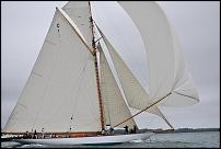 Click image for larger version  Name:westward cup 2010 day2 056 (Medium).jpg Views:138 Size:54.2 KB ID:52669
