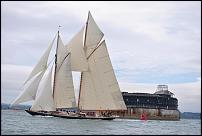 Click image for larger version  Name:westward cup 2010 day2 085 (Medium).jpg Views:125 Size:53.5 KB ID:52670