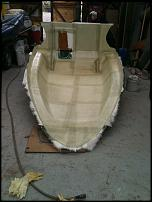 Click image for larger version  Name:cab build 5 - 2 layers matt.jpg Views:170 Size:114.2 KB ID:52687