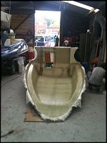 Click image for larger version  Name:cab build 6 - all laid up.jpg Views:163 Size:108.2 KB ID:52688