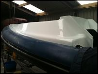 Click image for larger version  Name:cab build 10 - trimmed and put in position.jpg Views:198 Size:83.8 KB ID:52692