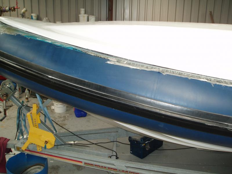 Click image for larger version  Name:cab build 19 - tubes glassed over 2.jpg Views:172 Size:56.1 KB ID:52717