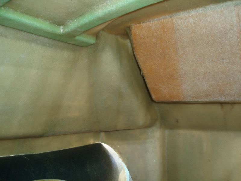 Click image for larger version  Name:cab build 25 - inside behind the dash.jpg Views:156 Size:42.6 KB ID:52723