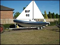 Click image for larger version  Name:cab%20build%2028%20-%20glassed%20and%20hypaloned%20on%20ready%20for%201st%20trip%20outa.jpg Views:216 Size:15.3 KB ID:52748