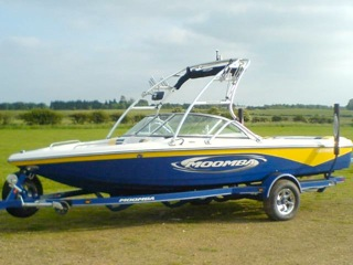 Click image for larger version  Name:BOAT_1.jpg Views:216 Size:28.7 KB ID:52794