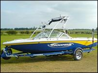 Click image for larger version  Name:BOAT_1.jpg Views:234 Size:28.7 KB ID:52794