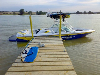 Click image for larger version  Name:BOAT_3.jpg Views:195 Size:30.8 KB ID:52795
