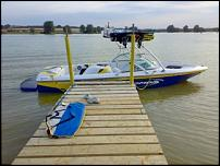 Click image for larger version  Name:BOAT_3.jpg Views:216 Size:30.8 KB ID:52795