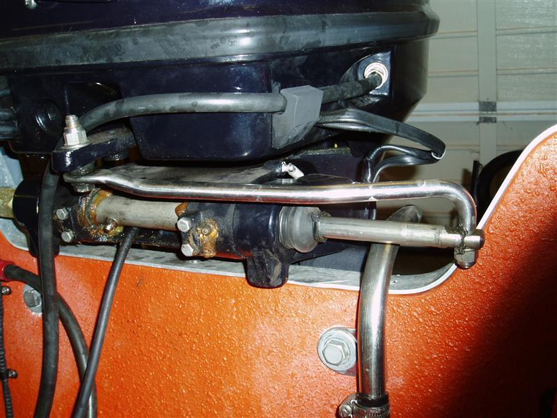 Click image for larger version  Name:Tohatsu Steering Drag 002 (Medium).jpg Views:120 Size:92.0 KB ID:52797