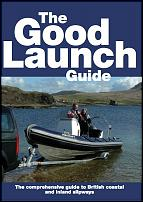 Click image for larger version  Name:GoodLaunchGuide4a.jpg Views:129 Size:134.3 KB ID:52807