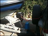 Click image for larger version  Name:winch.jpg Views:198 Size:159.2 KB ID:52825