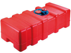 Click image for larger version  Name:fuelTank.jpg Views:89 Size:10.3 KB ID:52890