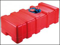 Click image for larger version  Name:fuelTank.jpg Views:105 Size:10.3 KB ID:52890