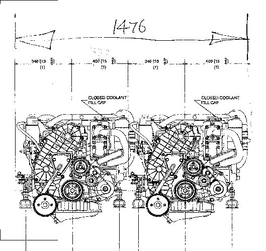 Click image for larger version  Name:TwinEngine snap.jpg Views:279 Size:78.2 KB ID:5300