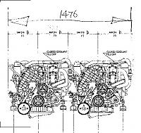 Click image for larger version  Name:TwinEngine snap.jpg Views:309 Size:78.2 KB ID:5300