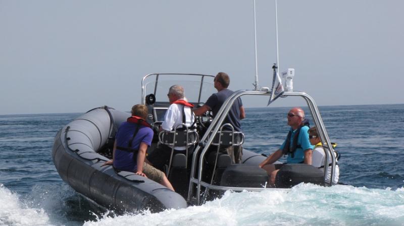 Click image for larger version  Name:Alderney 2010 034.jpg Views:129 Size:40.7 KB ID:53032